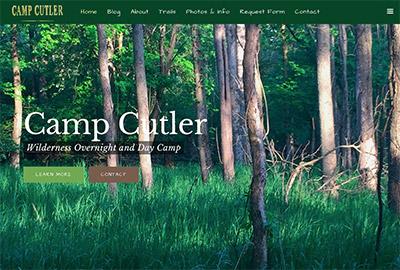 campcutler