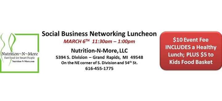 nutrition-n-more