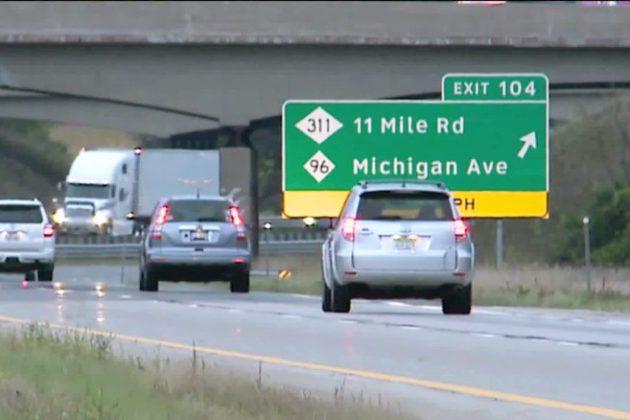 Q & A – Driver's License Restoration in Michigan