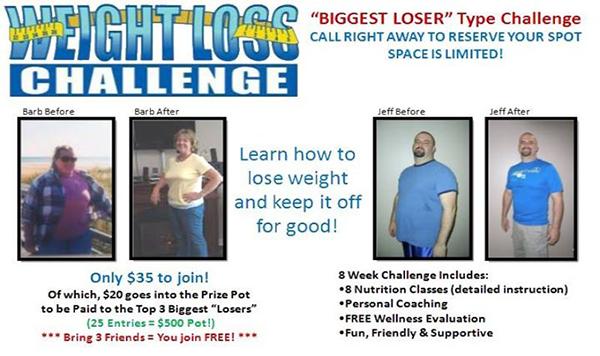 weightloss-challenge-nutrition