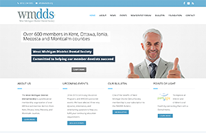 wmdds-website