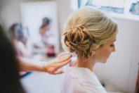 JoJo's House of Beauty – Wedding Hair Styles