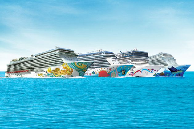 Cruising Cuba is now a reality!