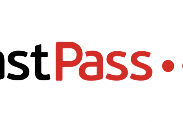 The Easiest Way to Remember All Those Passwords