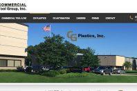DigitalSea – New Website Launch
